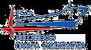 Российская палата судоходства